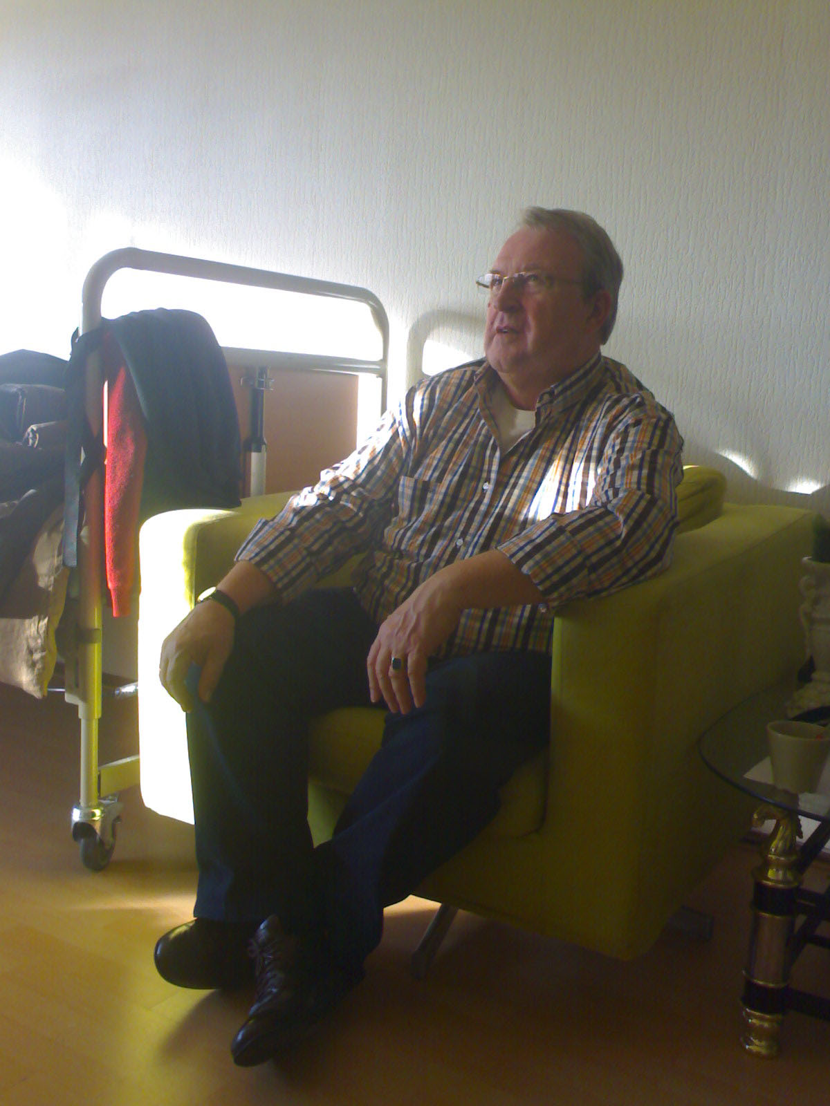Jan Roumen